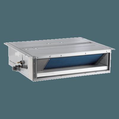 American Standard Ductless Heat Pump