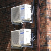 heat pump brands